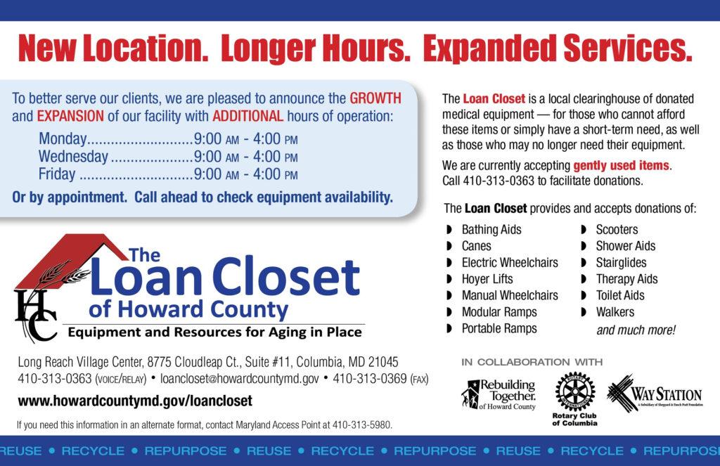 loan-closet-resource